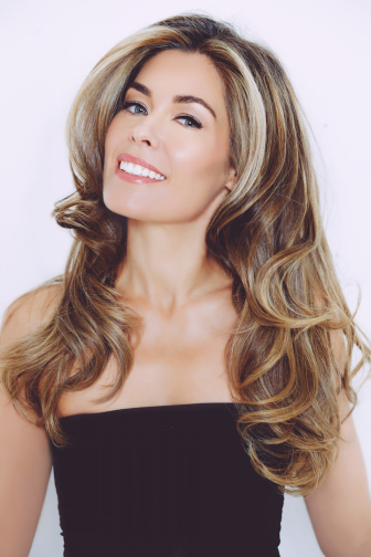 sophie-stanbury-ladies-of-london-hair