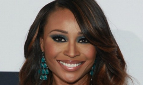 cynthia-bailey-makeup