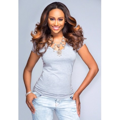 cynthia-bailey-photo-shot-by-celebrity-photographer-robert-ector