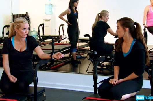 kim-richards-pilates-plus