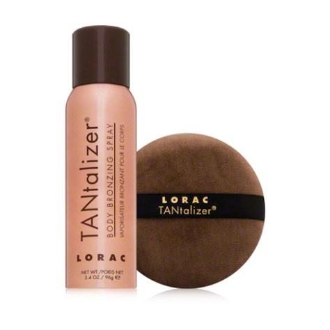 lorac-tantalizer-body-bronzer