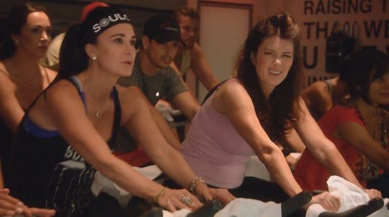 real-housewives-of-beverly-hills-soulcycle-613