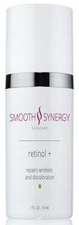 smooth-synergy-retinol-serum