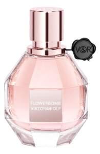 Viktor & Rolf Flowerbomb Perfume