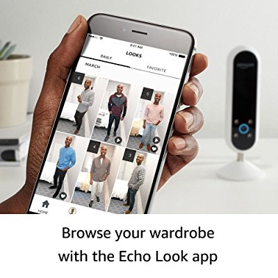 amazon-echo-look-lookbook