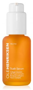 Ole Heniriksen Truth Serum Vitamin C Serum