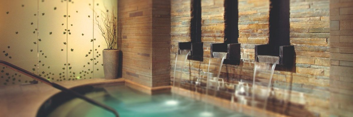 park-hyatt-beaver-creek-allegria-spa