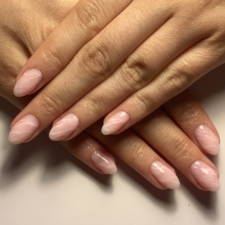 rose-quartz-crystal-nails-reddit-lang4287