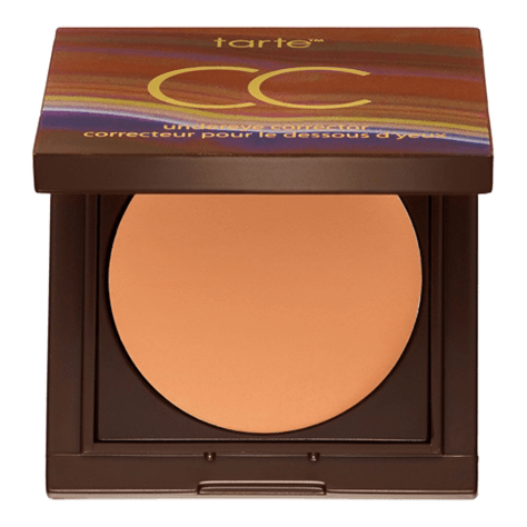 Tarte CC Colored Clay Undereye Corrector