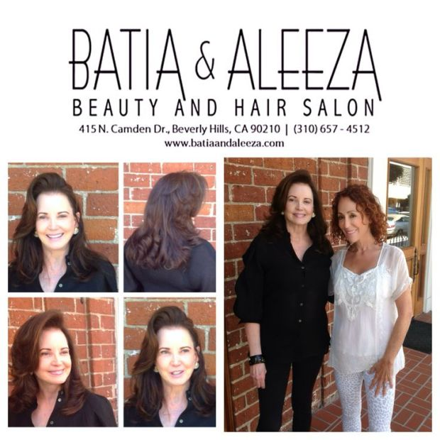 patricia-altschul-batia-and-aleeza-beverly-hills-hair-salon