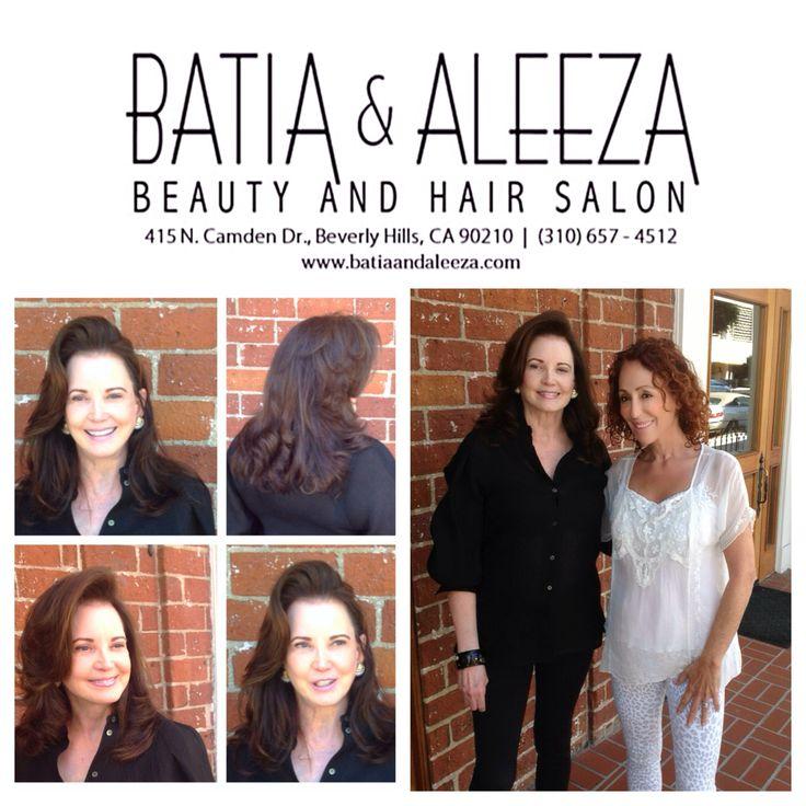 patricia-altschul-batia-and-aleeza-beverly-hills-hair-salon