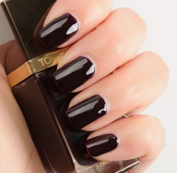 tomford-black-cherry-nail-polish