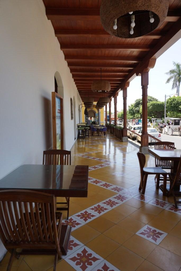 cafe-las-flores-granada-nicaragua-yellow-tile