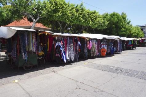 shopping-stalls-granada-nicaragua