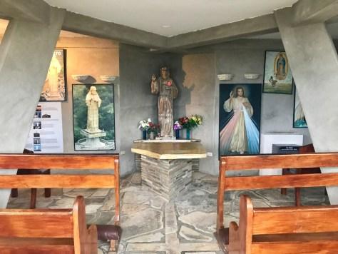 inside-jesus-statue-san-juan-del-sur-nicaragua