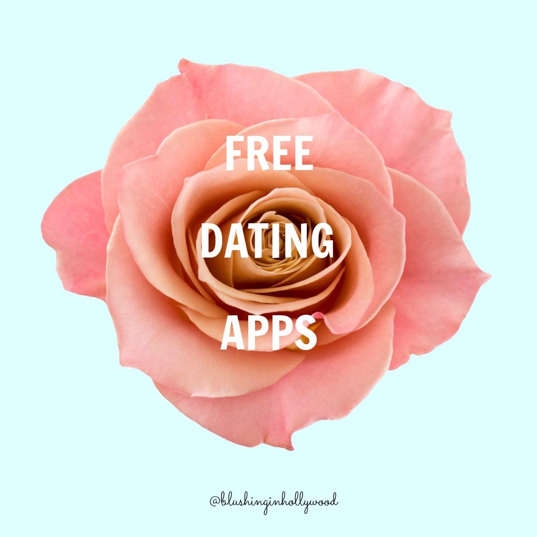 Big city dating app