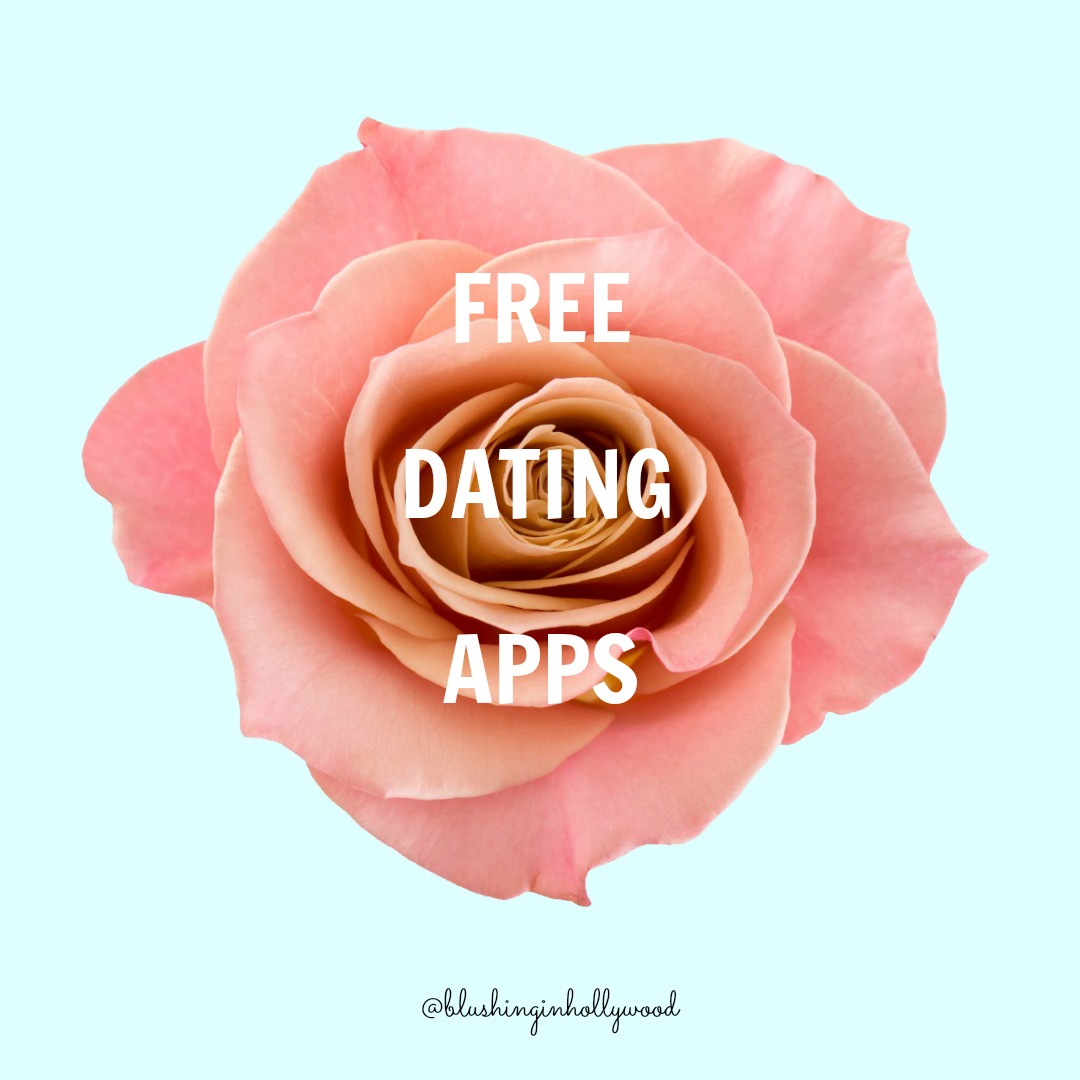 Online dating apps toronto