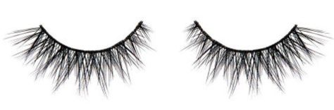 House of Lashes Iconic Lite falsies