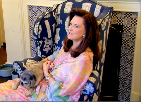 patricia-altschul-southern-charm-chauncey
