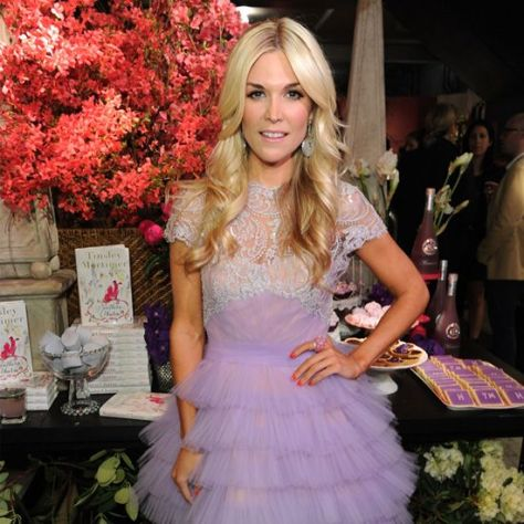 tinsley-mortimer-book-southern-charm