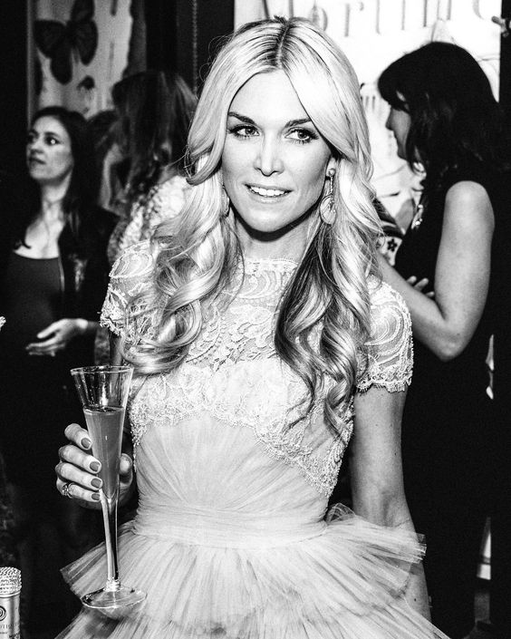 tinsley-mortimer-style