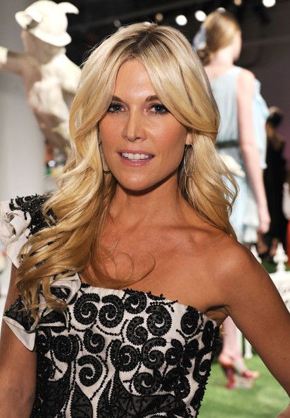 tinsley-mortimer-tan
