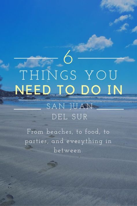 6-things-to-do-in-sjds