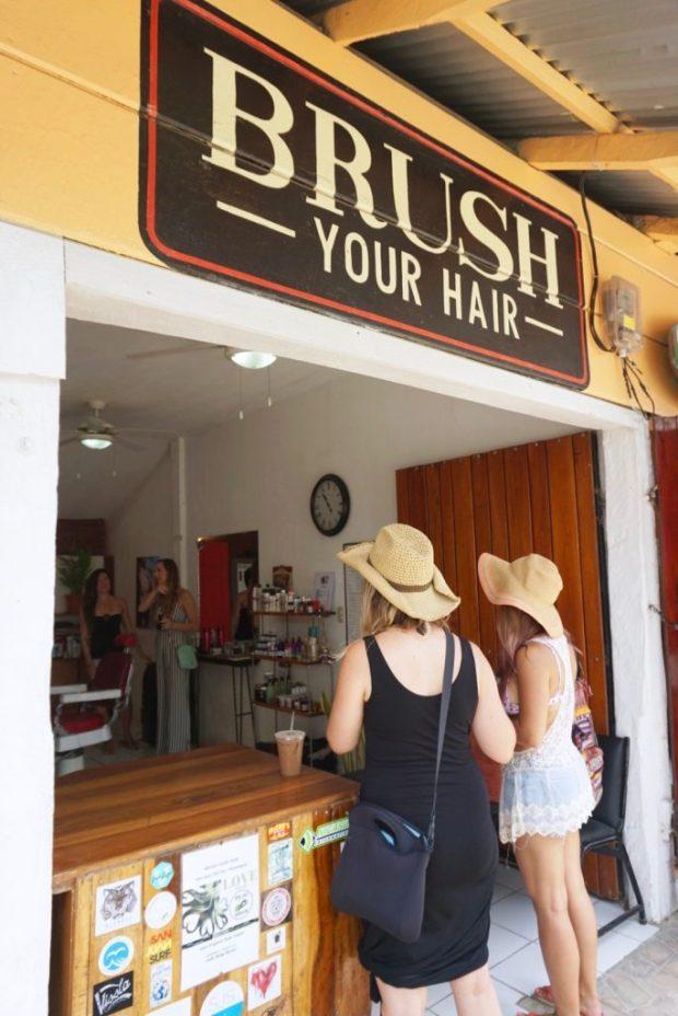 brush-your-hair-nicaragua