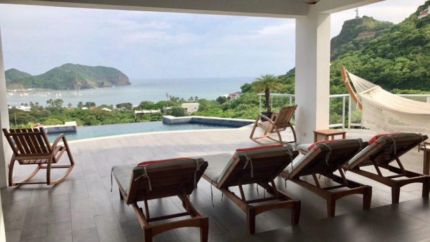 san-juan-del-sur-nicaragua-rental-house-pool