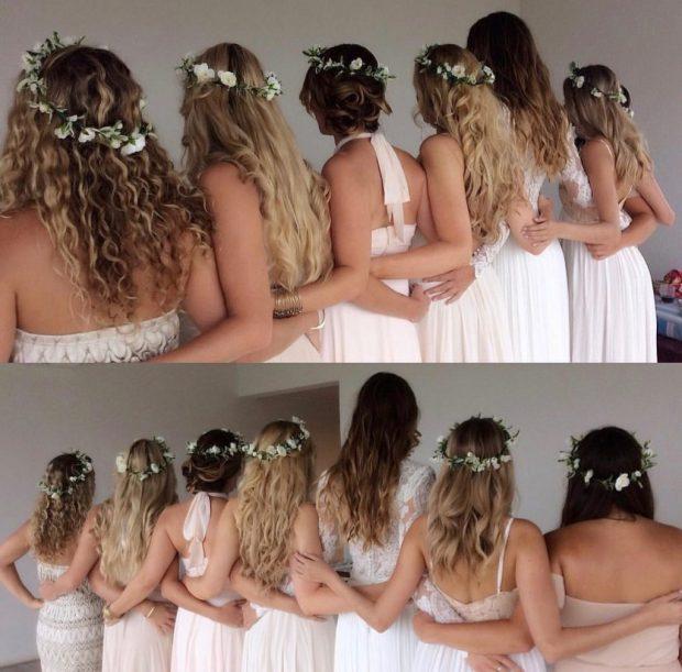 wedding-boho-beachy-hair-nicaragua-hair-stylist