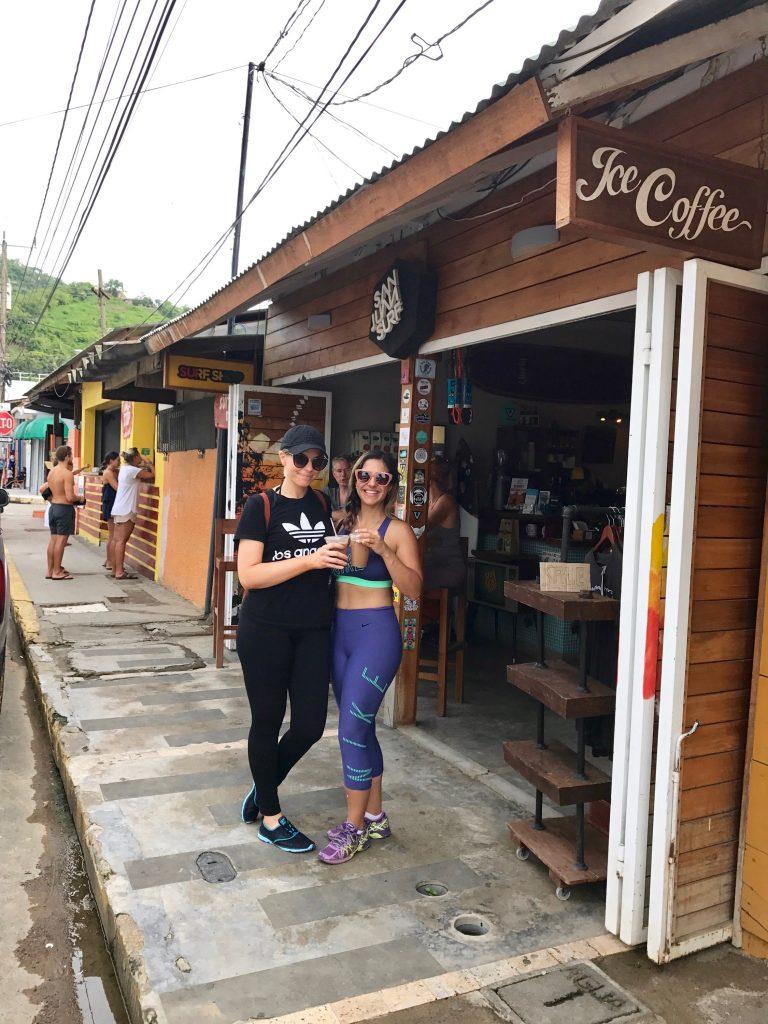 san-juan-surf-ice-coffee-nicaragua