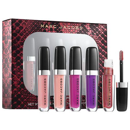 marc-jacobs-snake-charmer-lip-lacquer-gloss-set-sephora