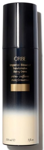 Oribe Imperial Blowout Styling Cream