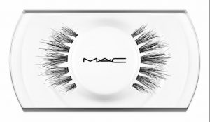 MAC 35 lash