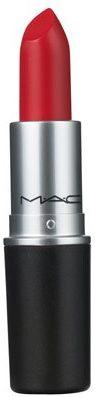MAC Lipstick in Lady Danger