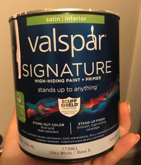 valspar-signature-paint-for-furniture
