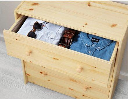 ikea-rast-drawer-chest