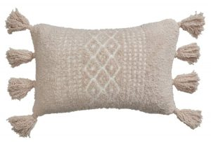 barefoot-dreams-cozychic-accent-pillow