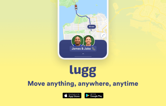 lugg-app-moving