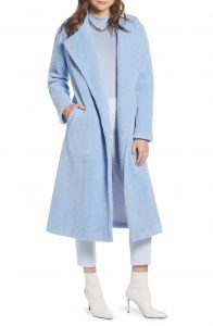 something-navy-faux-fur-coat-blue-brunnera