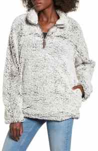 threadandsupply-wubby-fleece-pullover