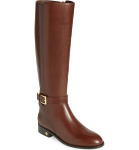 tory-burch-brooke-knee-high-boot
