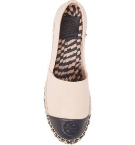 tory-burch-color-block-platform-espadrille