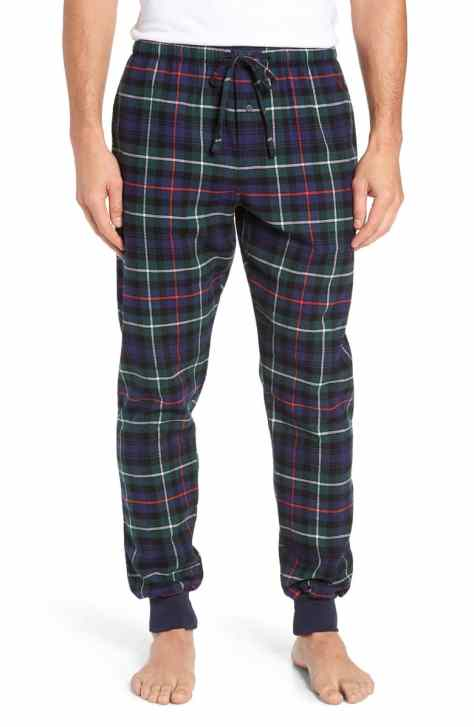 polo-ralph-lauren-flannel-cotton-jogger-pajama-pants