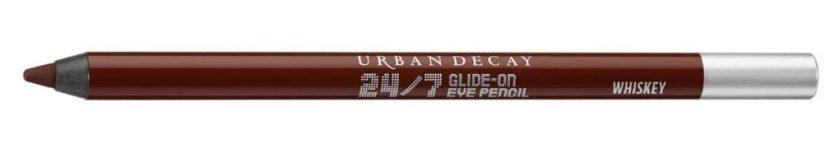 Urban Decay Glide-On Eye Pencil in Whiskey