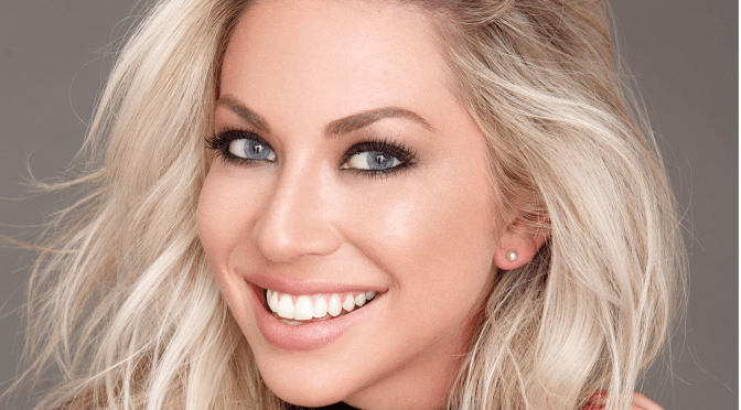 Stassi Schroeder's Beauty Secrets