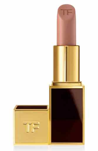 Tom Ford Sable Smoke Lipstick