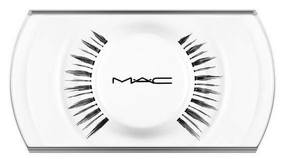 Mac 7 Strip Lash