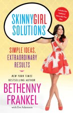 Skinnygirl Solutions by Bethenny Frankel