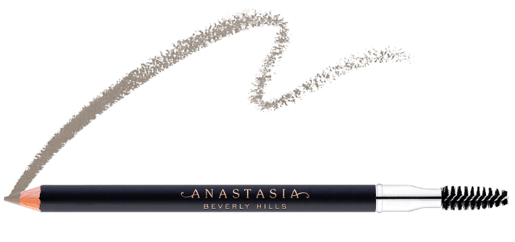 Anastasia Beverly Hills Perfect Brow Pencil in Taupe